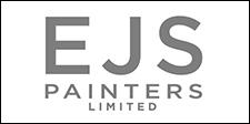EJS Painters