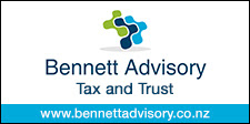 Bennett Advisory